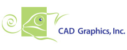 CAD Graphics, Inc.