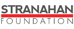 Stranahan Foundation